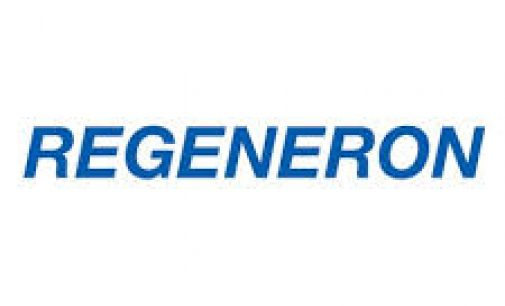 Regeneron Celebrates First Year in Limerick as Construction of Global Biopharmaceuticals Centre of Excellence Continues