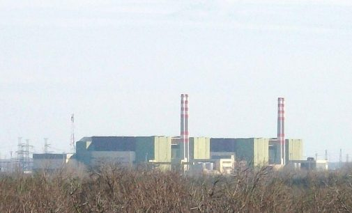 Hungary confirms deal with Russia for setting up two 1,200MW units at Paks nuclear plant