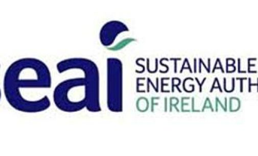SEAI Report Shows Public Sector Saved €154 Million in Energy in 2015