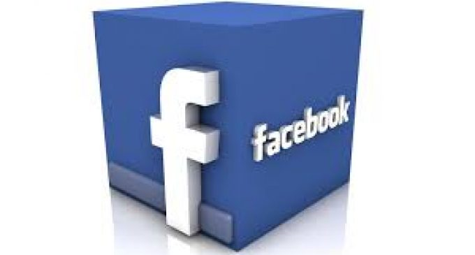 Facebook plan for Meath data centre 'very encouraging'