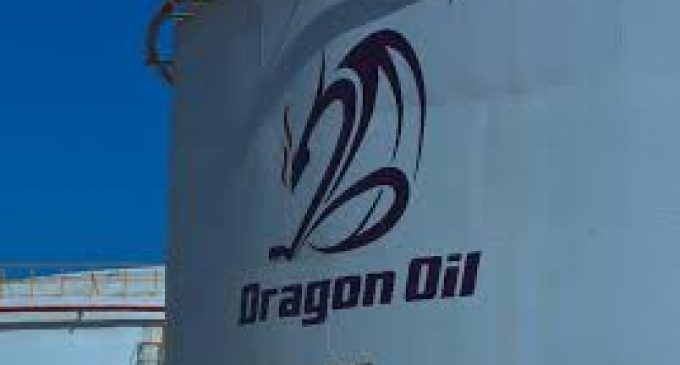 Emirates National Oil extends €5.2bn offer for Irish-listed Dragon Oil