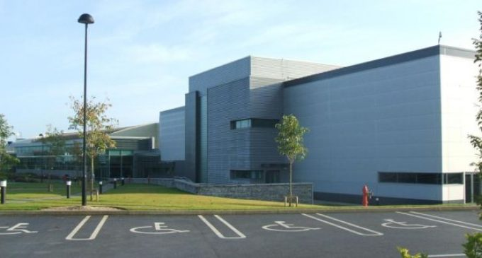 Amneal to create up to 300 jobs in Tipperary