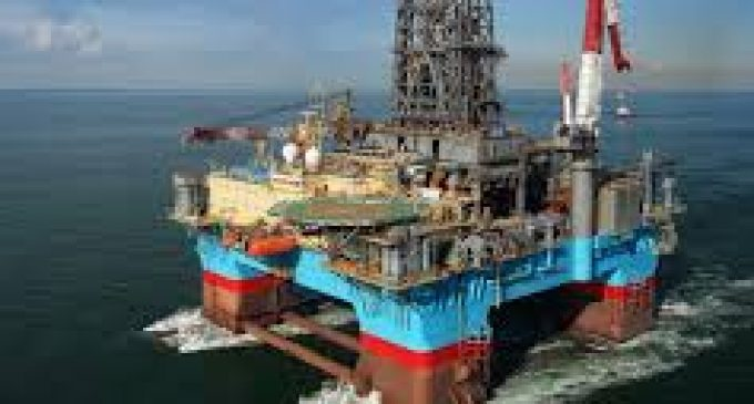 Cork-based Circle Oil gets Tunisia license extension