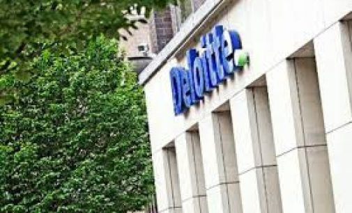 400 jobs on the way as Deloitte says it's hiring