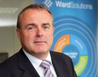 Ward Solutions invests €1.2m in Dublin operations centre