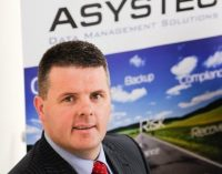 Asystec set for US expansion on back of 50 jobs announcement