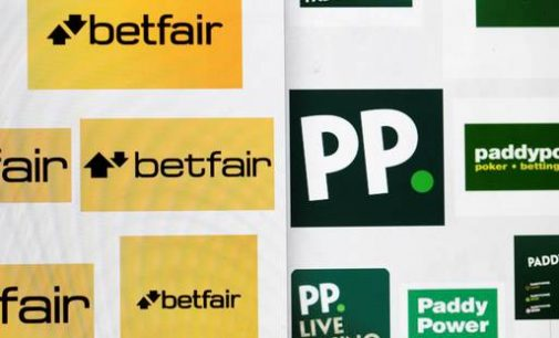 Paddy Power shareholders to receive €80m special dividend