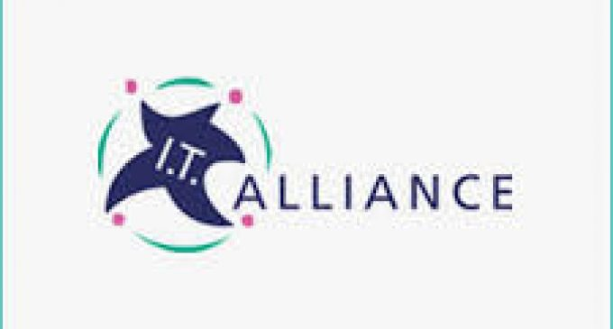 IT Alliance Group creating 25 new jobs