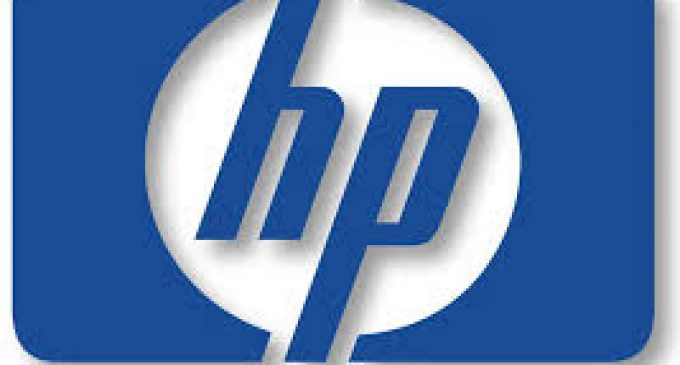 hewlett packard company in vietnam Allstate insurance company v hewlett-packard company (7:15-cv-00125), georgia middle district court, filed: 07/02/2015 - pacermonitor mobile federal and bankruptcy court pacer dockets.