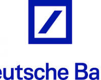 Fears for Irish jobs as Deutsche Bank likely to cut 23,000 staff