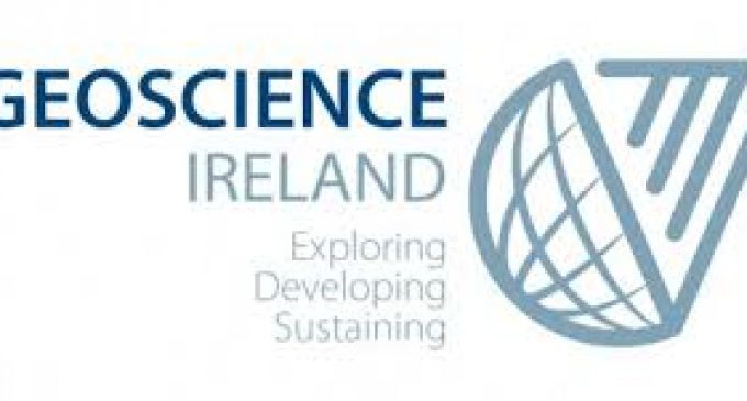 Geoscience Ireland firms create 134 new jobs