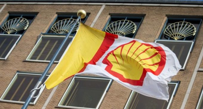 Shell to cease further oil exploration in Alaska