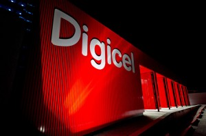 Digicel-Experience-Store-Scarlet-mobile-telecommunications-store-opens-design-Exterior-11