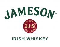 Demand for Jameson boosts Pernod Ricard sales
