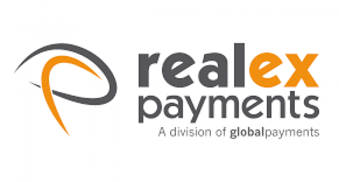 Realex Payments announces 20 jobs at Web Awards 2015