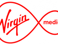 Virgin Media is ready to launch its mobile service in Ireland