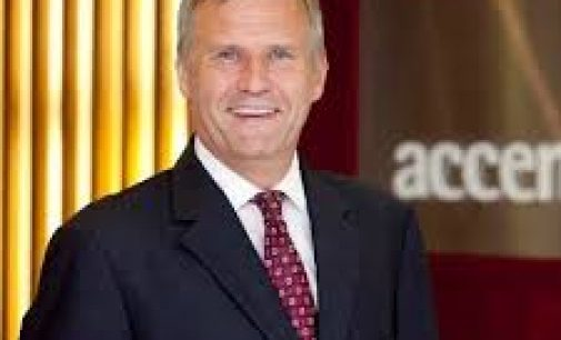 280 new jobs as Accenture and Morgan McKinley expand