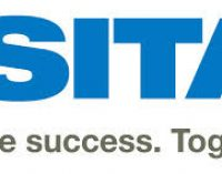 SITA moves to new state-of-the-art facility