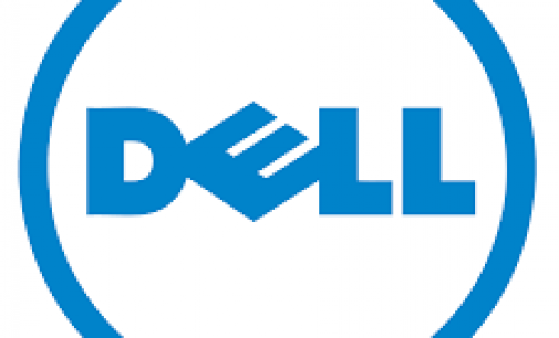 Dell reportedly in talks with EMC for one of biggest ever tech mergers