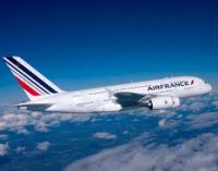 Air France job cuts could be avoided
