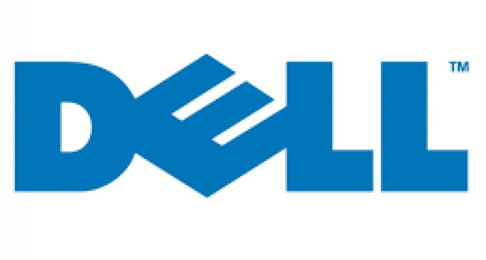 Dell expected to announce $53 billion EMC merger today
