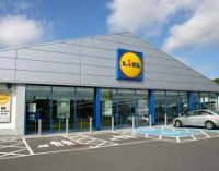 Lidl to pay Irish staff Living Wage of €11.50 an hour