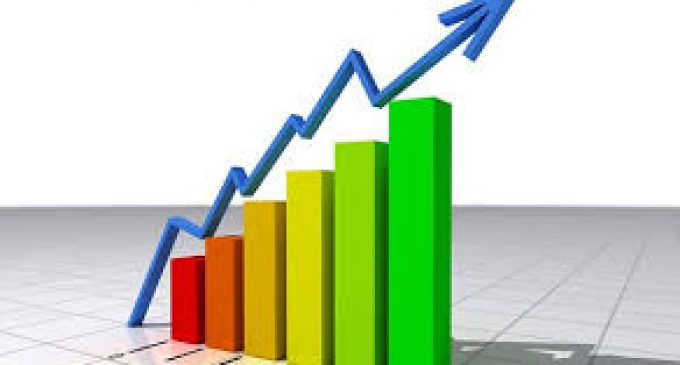 Consensus forecast predicts economy to grow by 5.6pc in 2015