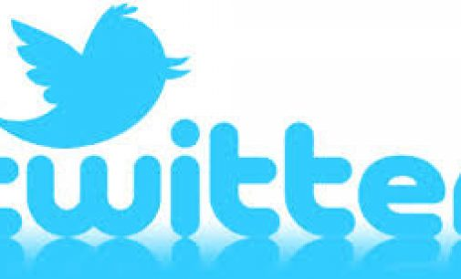 Twitter to cut 8 percent of worldwide workforce
