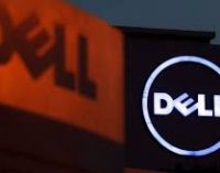 Over 5,000 Irish staff at Dell and EMC face wait on jobs news