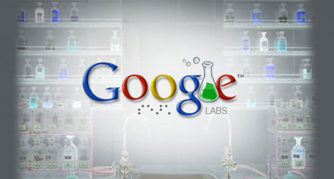 Talent pool is praised as Google opens innovation lab in Belfast
