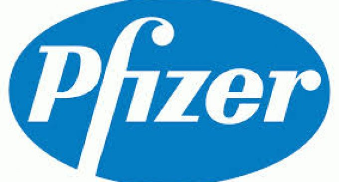 Government to profit from Pfizer's €151bn takeover of Allergan