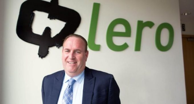 Lero software research centre to expand with €46.4 million investment