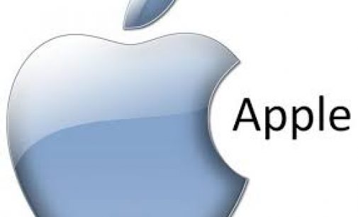 IDA Welcomes Apple announcement of 1000 new jobs for Cork