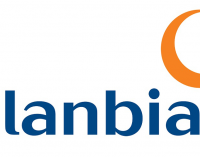 Glanbia in $217m acquistion deal for US firm ThinkThin