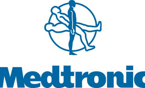 Medtronic Releases Second Quarter Financial Report