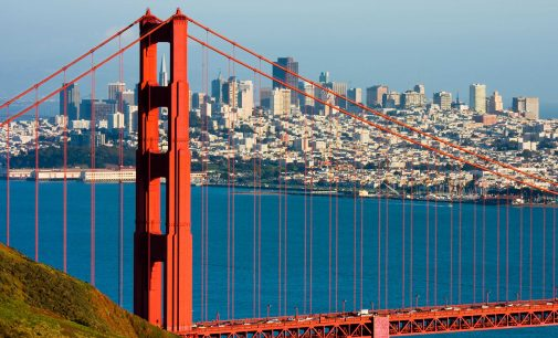 William Fry to open San Francisco Office, third in US