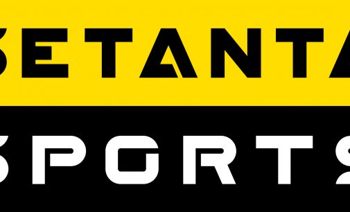 Eir in talks to acquire television broadcaster Setanta Sports