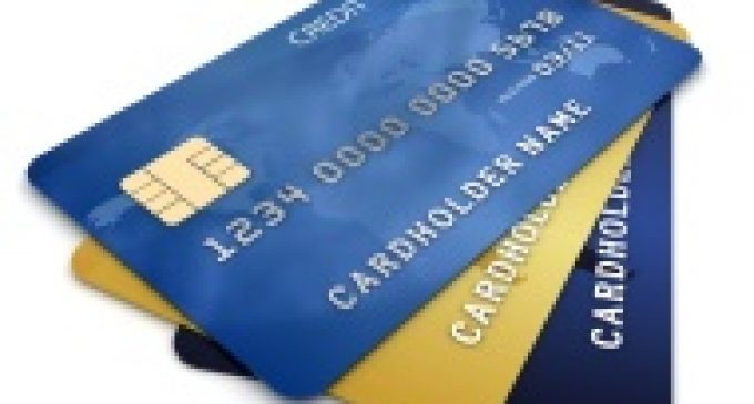 AvantCard to cut 37 jobs at it's Leitrim office