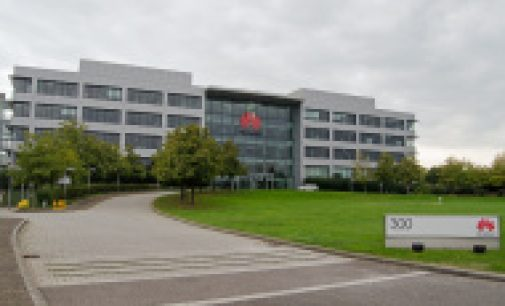 Chinese ICT firm Huawei to create 50 jobs in Dublin by 2016