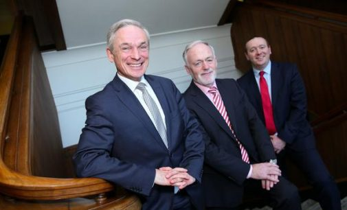 GE Healthcare invests $40m to create 140 jobs in Cork