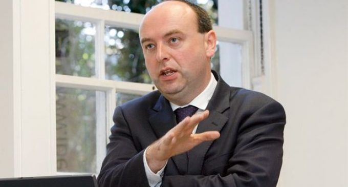 Ibec increases its projections for Irish economy
