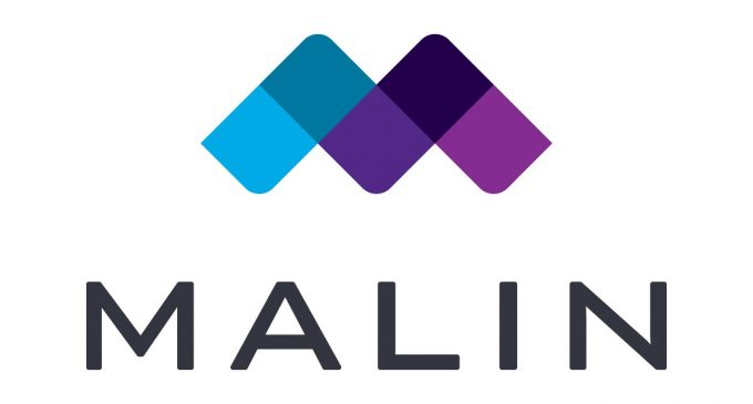 Malin Announces Investment in Gene Therapy Company Poseida Therapeutics, Inc.