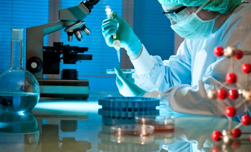 Government aims to increase R&D spend to €5b by 2020