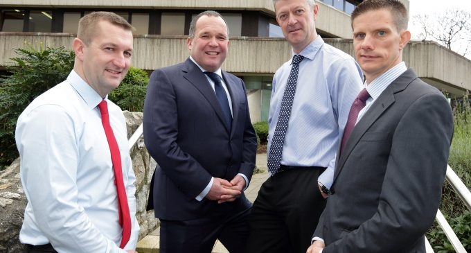 Blackrock Clinic treated right by Pure Telecom in €217,000 deal