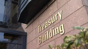The National Treasury Management Agency