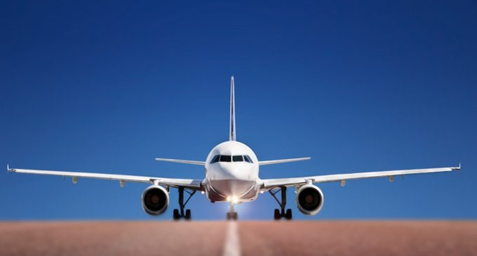 EU launches new aviation strategy to increase competition