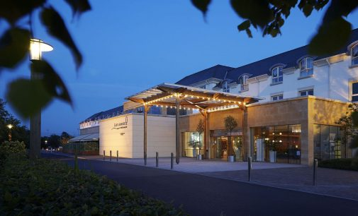 FBD to spend €5.5m on Castleknock hotel expansion