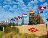 Dow Chemical and DuPont in merger talks – sources