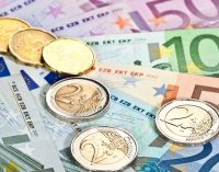 Growing costs undermining retail recovery – Retail Ireland