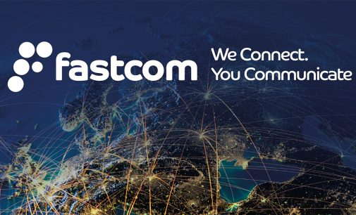 Fastcom to create 25 jobs in Sligo